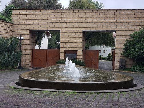 """Condominio Madeira Vta <span itemscope="""""""" itemtype=""""http://schema.org/TradeAction""""><span itemprop=""""price"""">$ 11.200.000</span></span>IMPECABLE"""