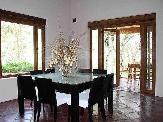 """Casa en Venta en <span itemprop=""""addressLocality"""">San Miguel de Allende</span>. Casa en Fairway. Club de Golf Ventanas."""