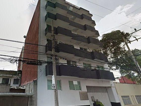 DEPARTAMENTO 60 M2, 2 RECAMARAS, 1 BAÑO, 1 CAJÓN.