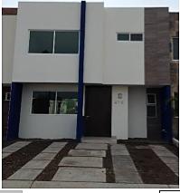 Casa en Venta en Casa Fuerte, Tlajomulco.