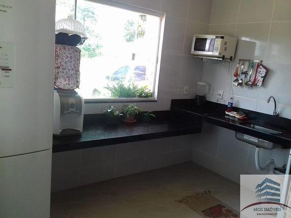 """Casa a venda em condomínio em <span itemprop=""""addressLocality"""">Macaíba</span>"""