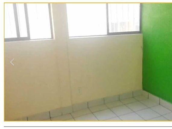 """Casa en Venta <span itemprop=""""addressLocality"""">Cuernavaca</span>, Morelos Zona Norte <span itemscope="""""""" itemtype=""""http://schema.org/TradeAction""""><span itemprop=""""price"""">$ 2.745.000</span></span>"""
