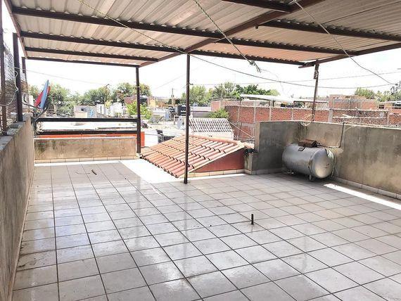 "Casa en <span itemprop=""addressLocality"">Valle de Señora</span> León Guanajuato"