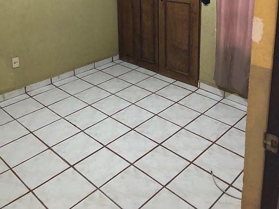 "Casa en <span itemprop=""addressLocality"">Prado Hermoso</span> León Guanajuato"