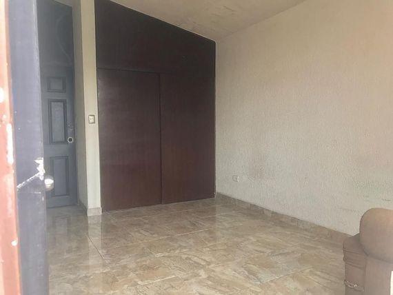 Casa en Venta en Cumbres 1er Sector Monterrey