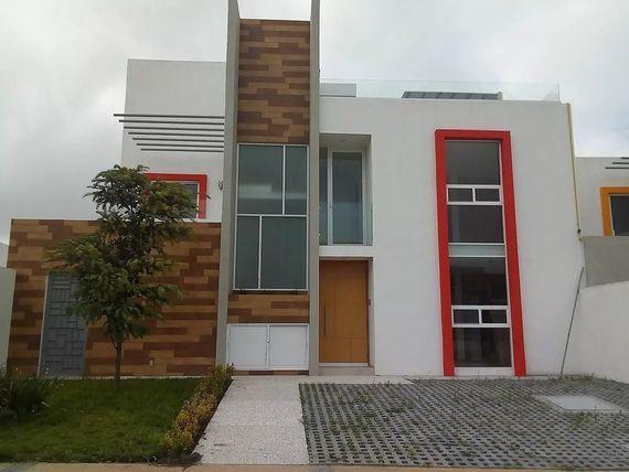 """Preciosa Residencia en Venta, <span itemprop=""""streetAddress"""">Mallorca Residence</span>, DOBLE ALTURA, Roof Garden.."""
