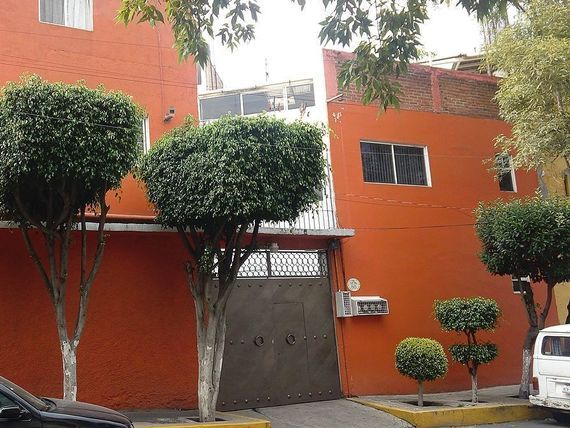 Venta casa Coyoacan