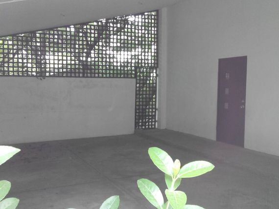 Casa Chipinque / Valle San Angel Sector Frances