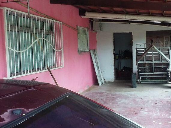 Granja a venda em Mangabeira, Macaíba