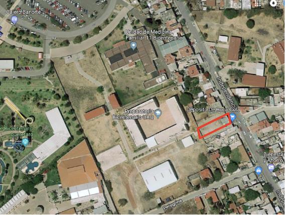 RR_Terreno comercial en Santa Rosa Jauregui