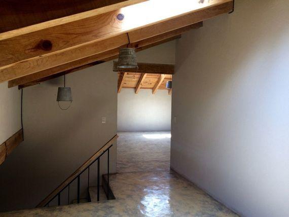 "Casa en venta en <span itemprop=""streetAddress"">Acatitlán</span>, <span itemprop=""addressLocality"">Valle de Bravo</span>."