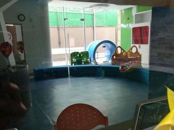 Departamento en venta con amenidades en Coyoacan