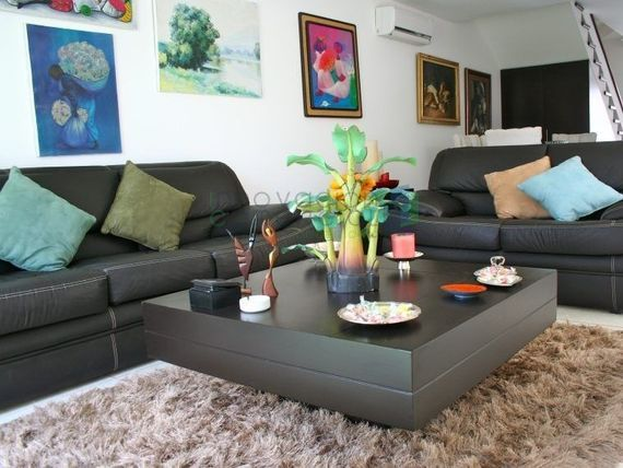 Casa en venta en condominio a 5 min de Antea en Valle de Juriquilla