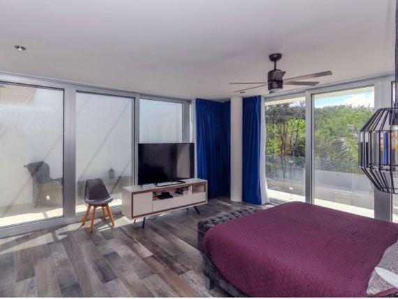 """<span itemprop=""""addressLocality"""">Playa Magna</span> divina casa en venta con 3 Recamaras muy amplia, iluminada y fresca."""