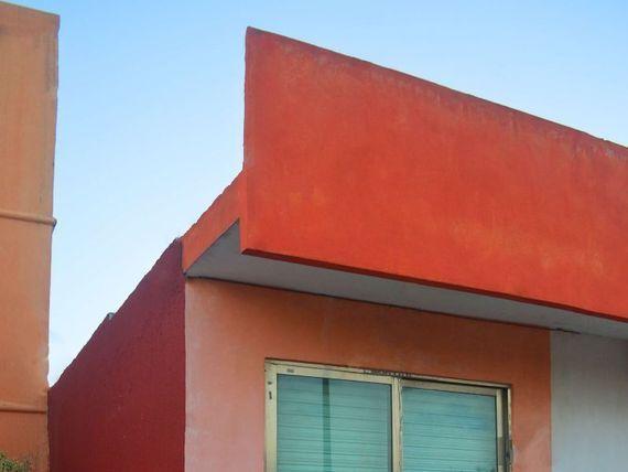 LOCAL EN RENTA | FRACC. PUERTO ESMERALDA
