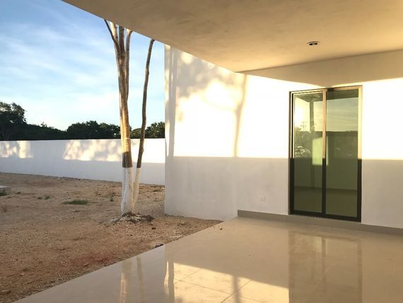 Hermosa Casa en venta en san Antonio Residencial