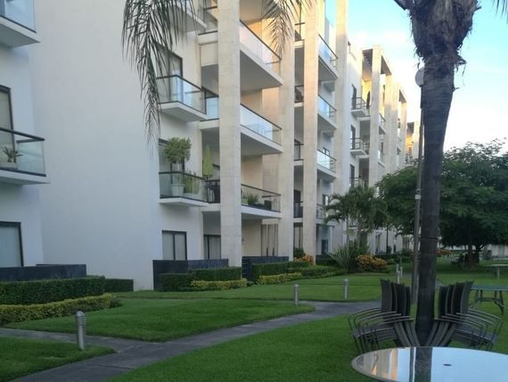 """Penthouse en Venta en <span itemprop=""""streetAddress"""">Paraiso</span> Country Club <span itemscope="""""""" itemtype=""""http://schema.org/TradeAction""""><span itemprop=""""price"""">$ 3.650.000</span></span>mx"""