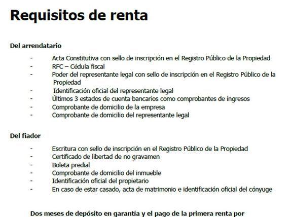 "Renta - Oficina - <span itemprop=""streetAddress"">Eugenio Sue</span> - 350m2 - <span itemscope="""" itemtype=""http://schema.org/TradeAction""><span itemprop=""price"">$ 155.000</span></span>"