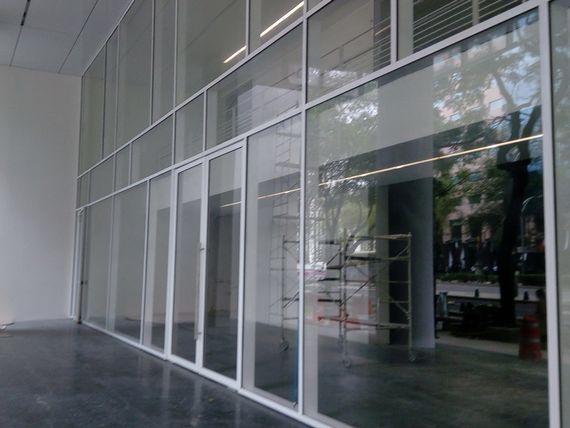 """Cuauhtémoc - Oficinas Corporativas en Renta- <span itemprop=""""streetAddress"""">Paseo De La Reforma</span>"""
