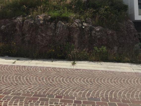 "VENTA DE TERRENO EN JURIQUILLA, <span itemprop=""addressLocality"">Cumbres del Lago</span> DE 275m2"