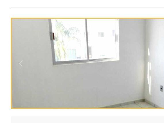 "Casa en venta en Tlacomulco, <span itemprop=""addressLocality""><span itemprop=""streetAddress"">Yecapixtla</span></span>, Morelos"