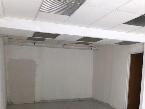 """Local Comercial en Renta, Satélite, <span itemprop=""""addressLocality"""">Querétaro</span>"""