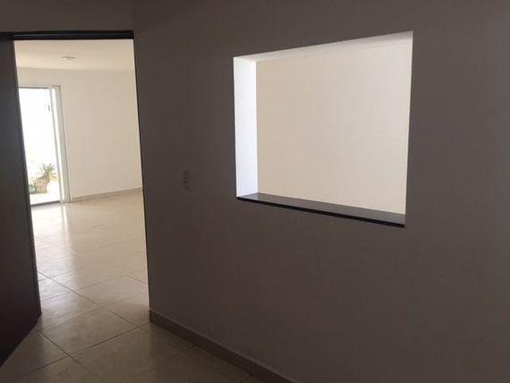 Casa en Venta en La Estancia.