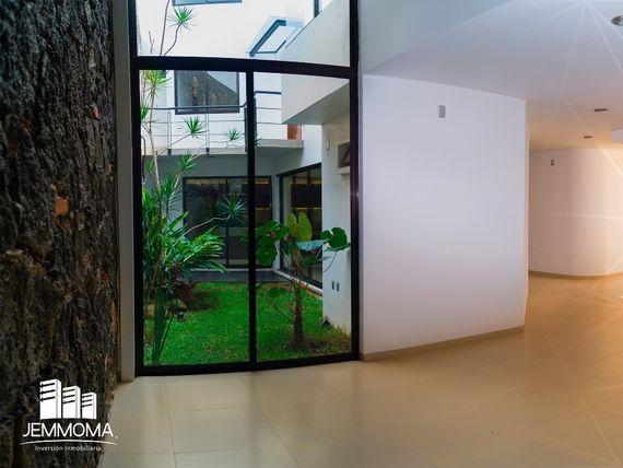 Casa en venta,Residencial Cumbres Ánimas, Xalapa.
