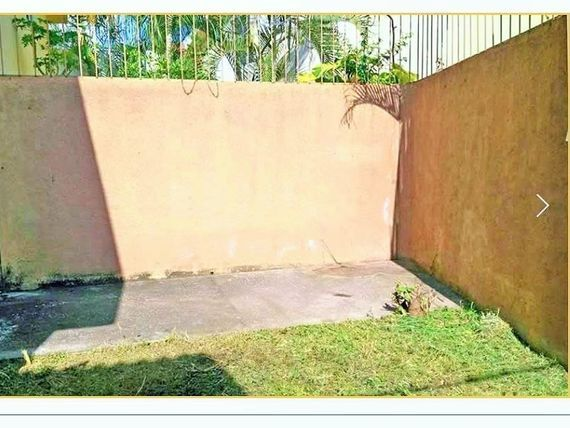 """Casa en <span itemprop=""""addressLocality"""">Emiliano Zapata</span>, Morelos <span itemscope="""""""" itemtype=""""http://schema.org/TradeAction""""><span itemprop=""""price"""">$ 780.000</span></span>"""