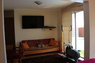 Se vende preciosa casa en La Serena