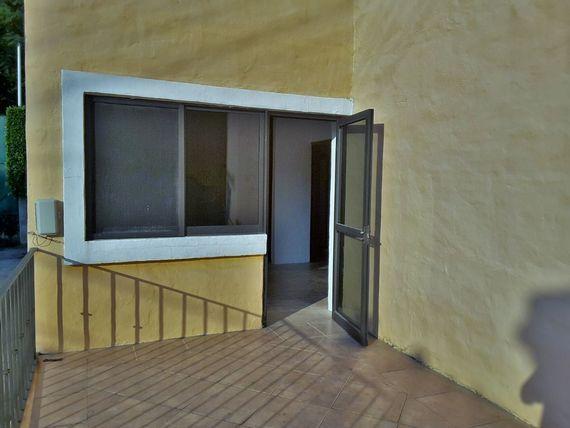 """Vendo Departamento en Planta Baja en""""Zona Vistahermosa""""<span itemscope="""""""" itemtype=""""http://schema.org/TradeAction""""><span itemprop=""""price"""">$ 3.150.000</span></span>"""