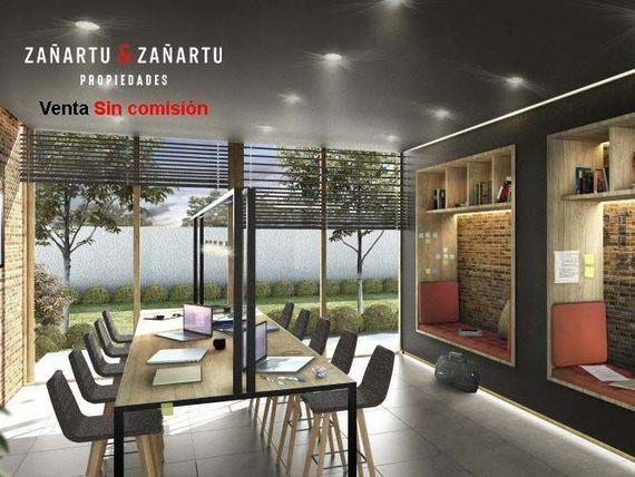 Concepto Best Site / Stgo. Centro