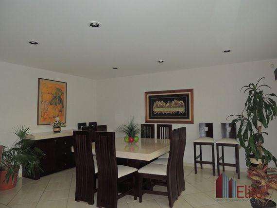 "Casa en Venta  <span itemprop=""addressLocality"">Cumbres del Lago</span>, Juriquilla, Querétaro"