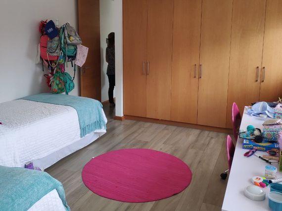 Amplia y Cómoda Casa en Pinares de Montemar