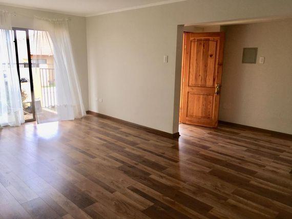 Impecable propiedad en cómodo sector de Peñuelas