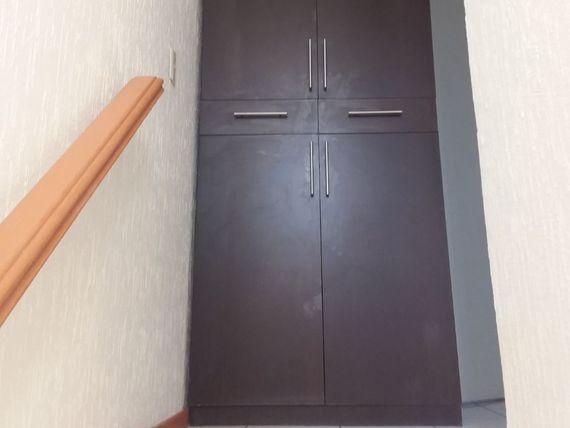 """Vendo Casa en Condominio Zona """" UVM Cuernavaca <span itemscope="""""""" itemtype=""""http://schema.org/TradeAction""""><span itemprop=""""price"""">$ 5.500</span></span>"""""""