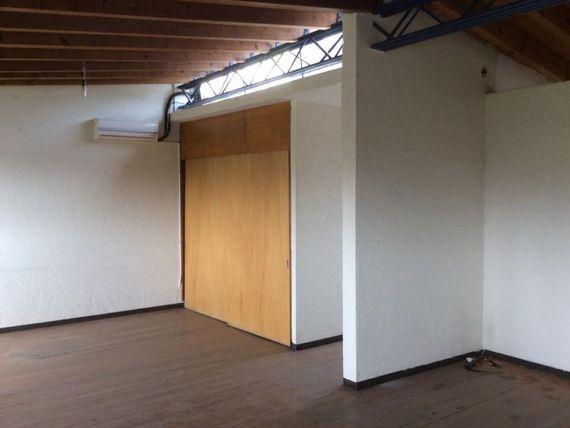 """Vendo / Rento Casa con uso """"Comercial"""" en <span itemprop=""""addressLocality"""">Cuernavaca</span>, Centro"""