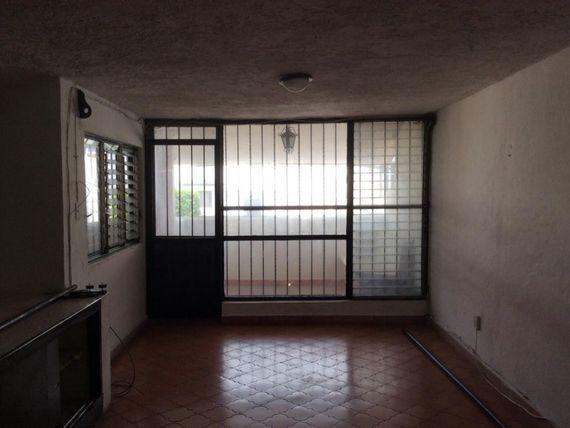 """Rento Bungalow independiente 2 Niveles 1 Hab. en <span itemprop=""""addressLocality"""">Cuernavaca</span>, Mor """"Las <span itemprop=""""streetAddress"""">Palmas</span>"""""""