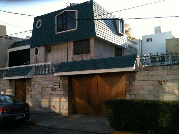 Venta o Renta Casa en excelente ubicacion y seguridadd