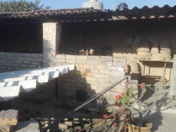 """Venta del terreno, usado como fabrica, en <span itemprop=""""addressLocality"""">Salvador Portillo López</span>. Tlaquepaque"""
