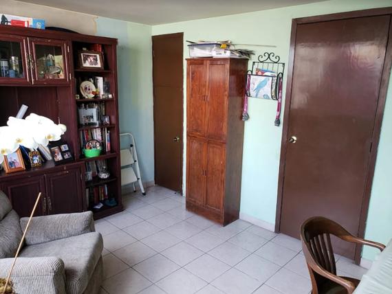 "Se vende Casa en  <span itemprop=""addressLocality""><span itemprop=""streetAddress"">Lindavista Sur</span></span>, Gustavo A. Madero"