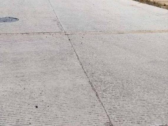 HERMOSO LOTE RESIDENCIAL EN VENTA UBICADO EN MALLORCA
