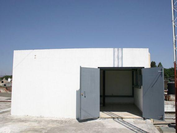 "Renta Edificio Oficinas para CALL CENTER en <span itemprop=""addressLocality"">Guadalajara</span>"