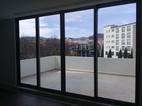 Hermoso Garden House en venta Fraccionamiento cerrado Vista Horizonte