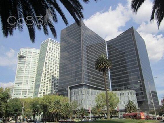 "Renta - Oficina - Capital Reforma - 1197m2 - USD<span itemscope="""" itemtype=""http://schema.org/TradeAction""><span itemprop=""price"">$ 32.319</span></span>"