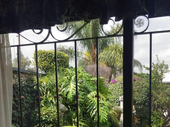 """Casa en Venta en <span itemprop=""""addressLocality"""">Jardines del Pedregal</span>"""