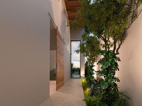 Casas en venta, en Residencia Pivada Solasta