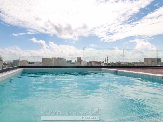 Boutique Hotel Playa