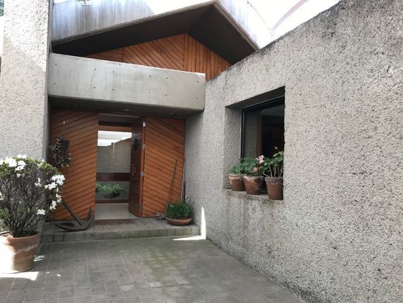 "Casa en venta, <span itemprop=""streetAddress"">Cerrada De Tlahuicole</span>, <span itemprop=""addressLocality"">Alcantarilla</span>."