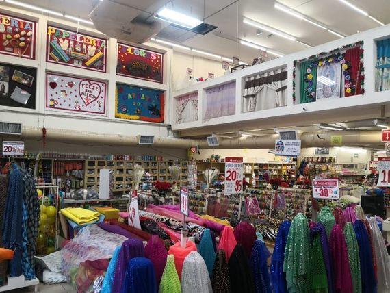 """Gran Bodega comercial y Bar en venta, <span itemprop=""""addressLocality"""">Mazatlán</span>, Sinaloa."""
